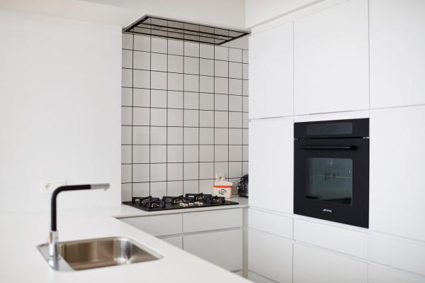 Brussels-apartment-reno-Auxau-12