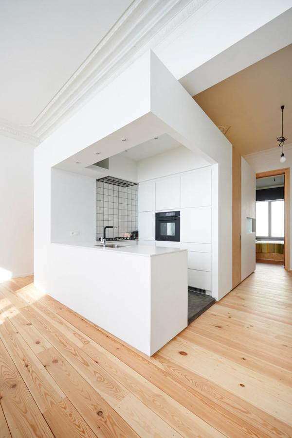 Brussels-apartment-reno-Auxau-2