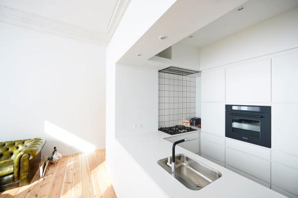 Brussels-apartment-reno-Auxau-3