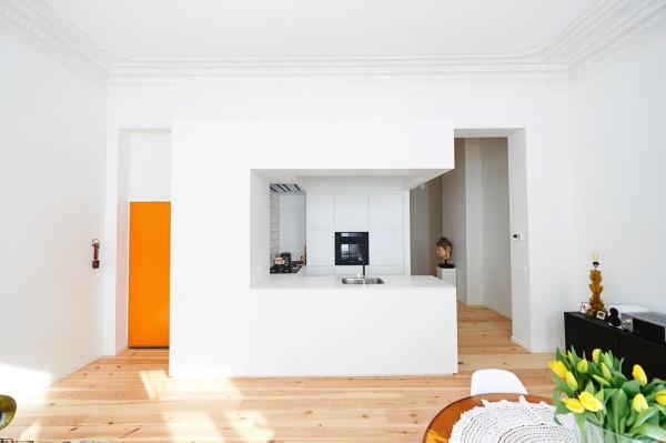 Brussels-apartment-reno-Auxau-4