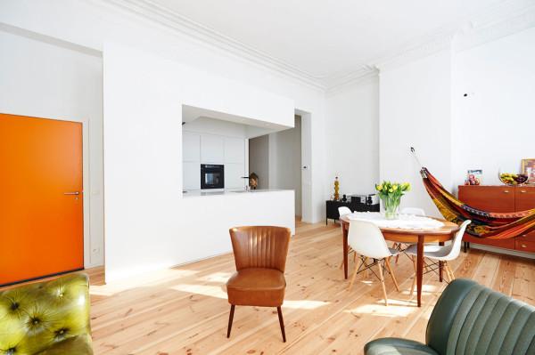 Brussels-apartment-reno-Auxau-5