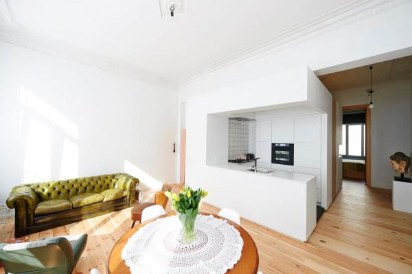 Brussels-apartment-reno-Auxau-6