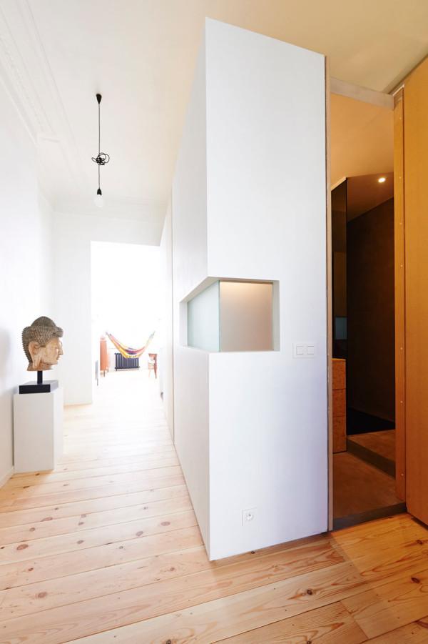 Brussels-apartment-reno-Auxau-8