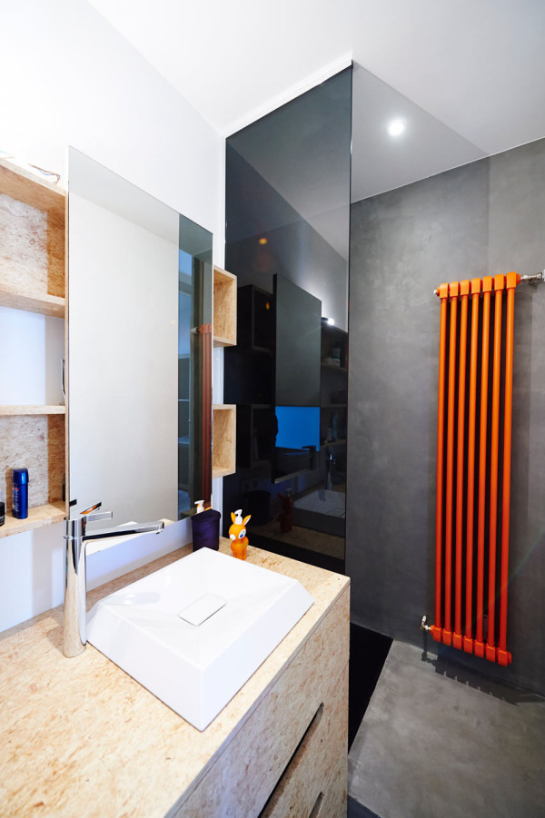 Brussels-apartment-reno-Auxau-9