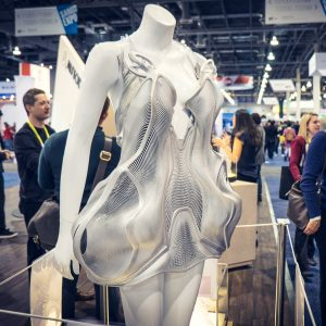 10 of the Most Innovative Designs From CES 2015