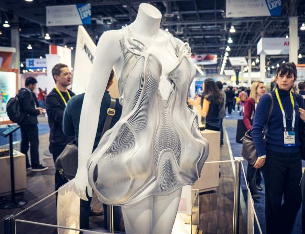 CES2015-Autodesk-3D