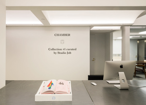 Chamber-NYC-2