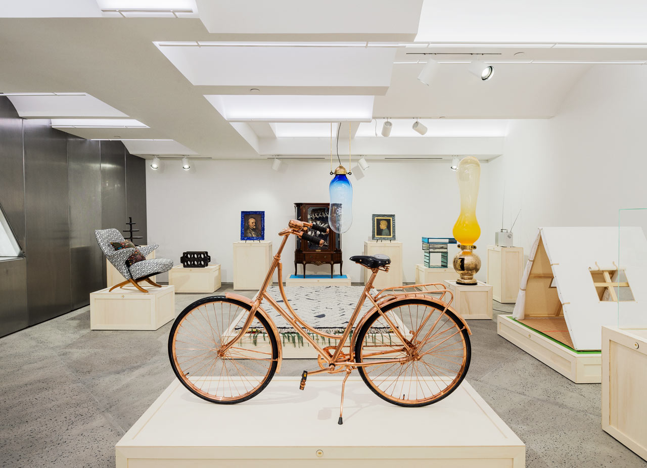 2015 Year in Review: Design Store(y)
