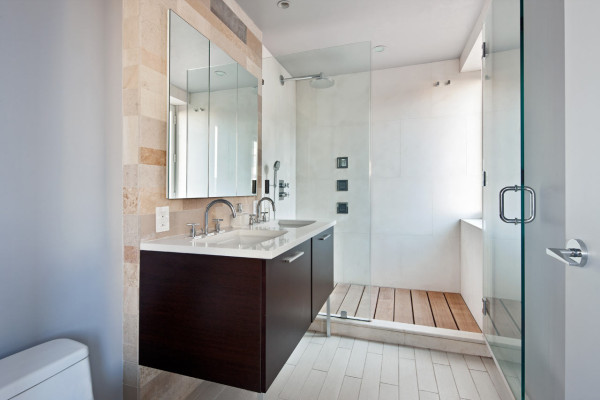 Chelsea-Duplex-Penthouse-Architecture-in-Formation-10