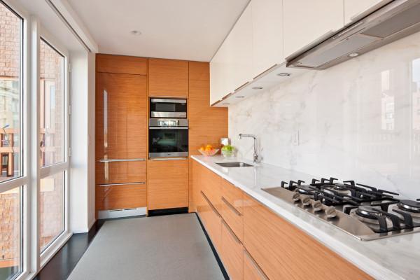 Chelsea-Duplex-Penthouse-Architecture-in-Formation-7-kitchen