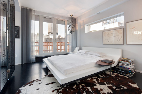 Chelsea-Duplex-Penthouse-Architecture-in-Formation-8