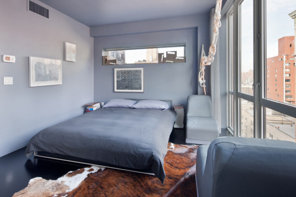 Chelsea-Duplex-Penthouse-Architecture-in-Formation-9