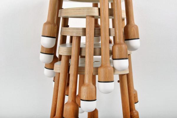 Crick-Stool-Pedro-Feduchi-3