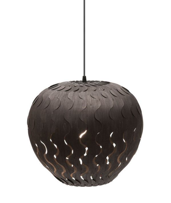 David-Trubridge-Lights-3-black