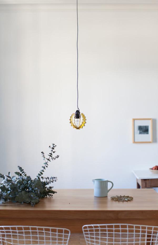 Designerbox19-Maurizio-Galante-Drago-Light-7