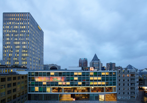 Destin-citizenM_Rotterdam-hotel-19