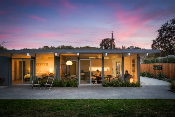 Eichler-in-Marinwood-Shoup-Building-Lab-6
