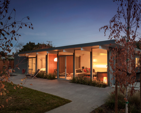 Eichler-in-Marinwood-Shoup-Building-Lab-7