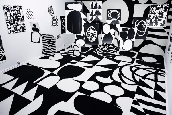 Emil-Kozak-graphic-exhibition-2