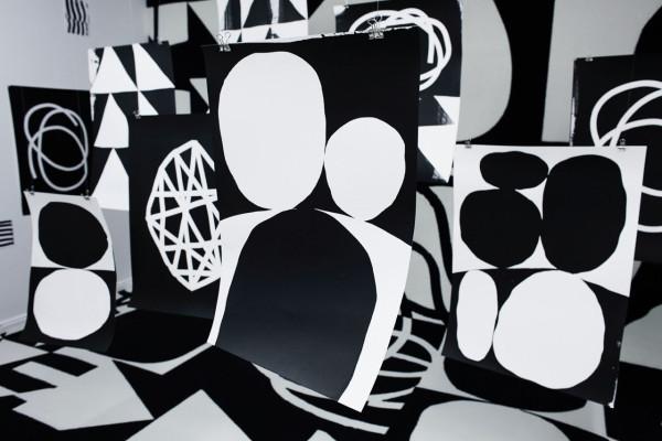 Emil-Kozak-graphic-exhibition-3