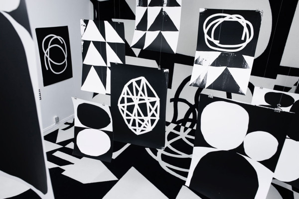 Emil-Kozak-graphic-exhibition-4
