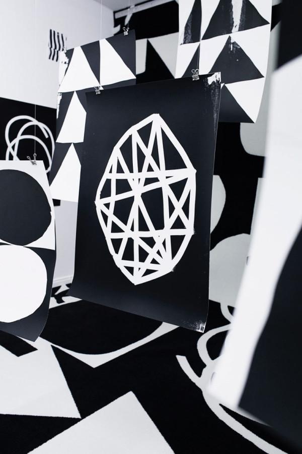 Emil-Kozak-graphic-exhibition-5