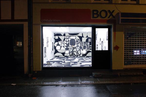 Emil-Kozak-graphic-exhibition-7