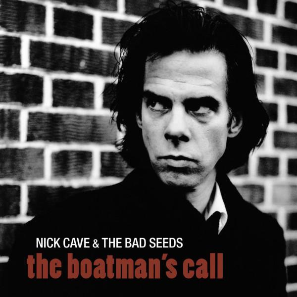 F5-Joel-Berman-2-nick-cave_the-boatmans-call