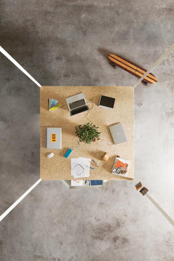 Fantoni-Hub-Modular-Desk-10