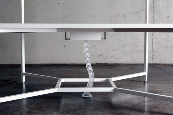 Fantoni-Hub-Modular-Desk-11