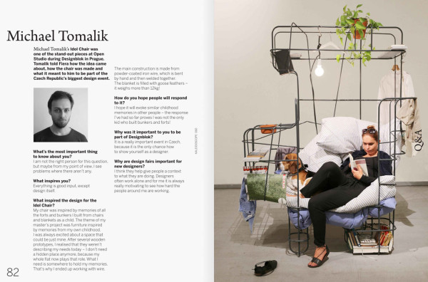 Fiera_magazine_12