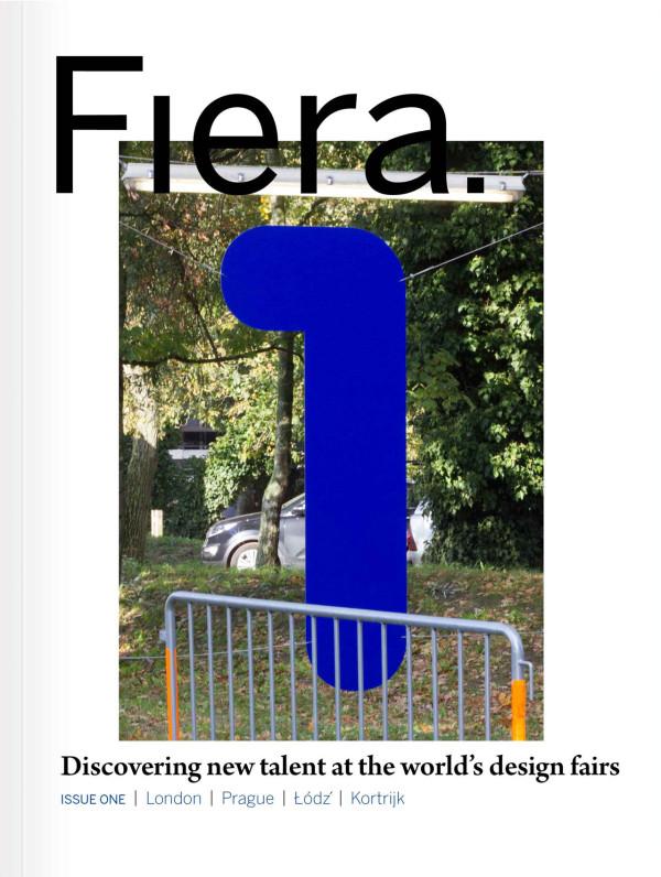 Fiera_magazine_issue1