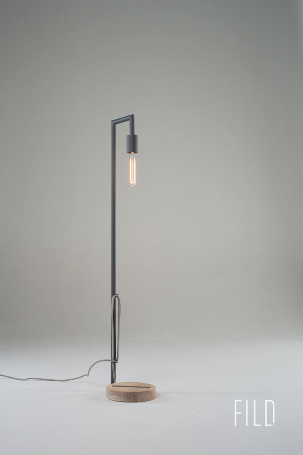 Floor lamp fild so sustainable origins so1 2