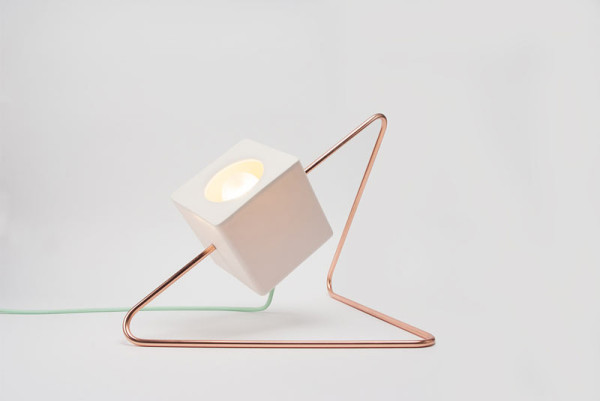 Focal-Point-Lamp-Designlump-2