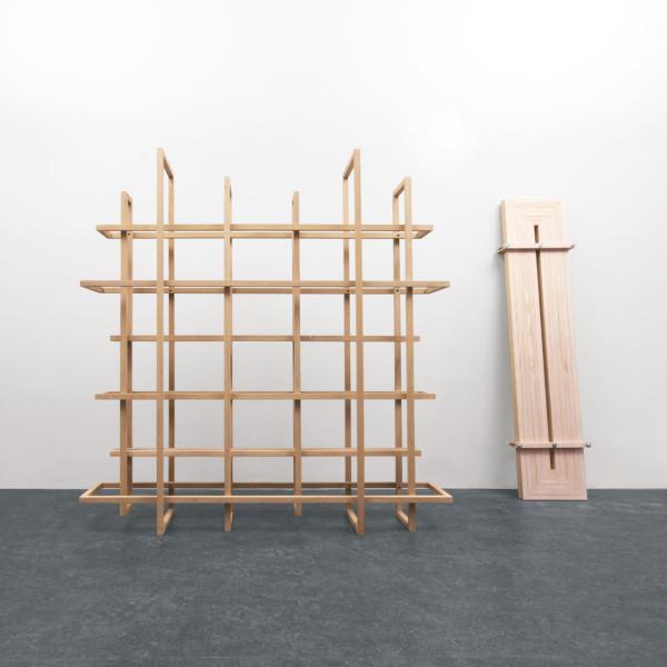 Frames-2.0-oak-Gerard-de-Hoop-2