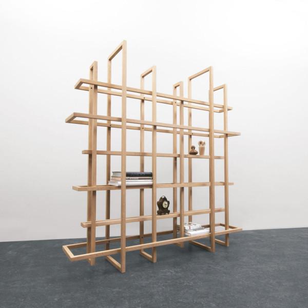 Frames-2.0-oak-Gerard-de-Hoop-3