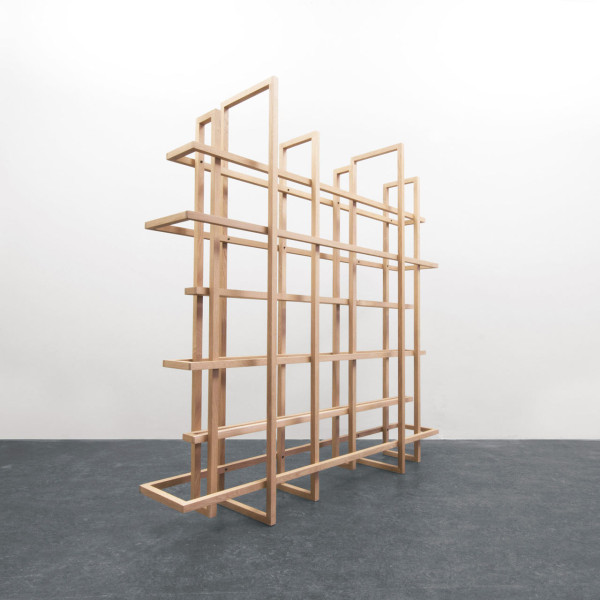 Frames-2.0-oak-Gerard-de-Hoop-4
