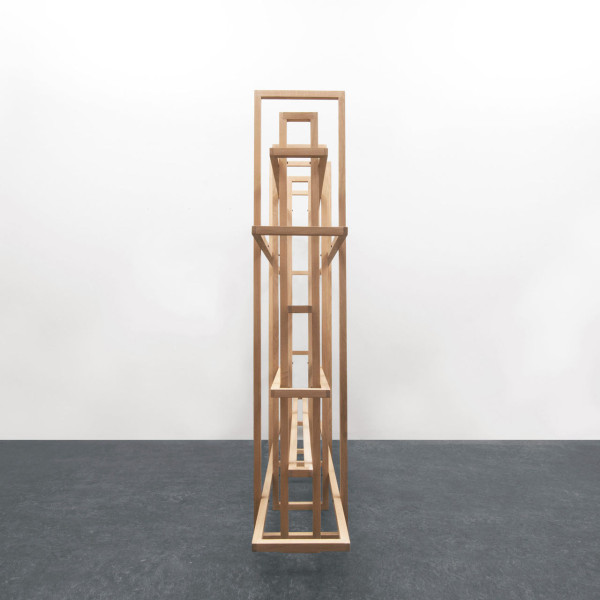 Frames-2.0-oak-Gerard-de-Hoop-5