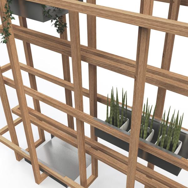 Frames-2.0-oak-Gerard-de-Hoop-8