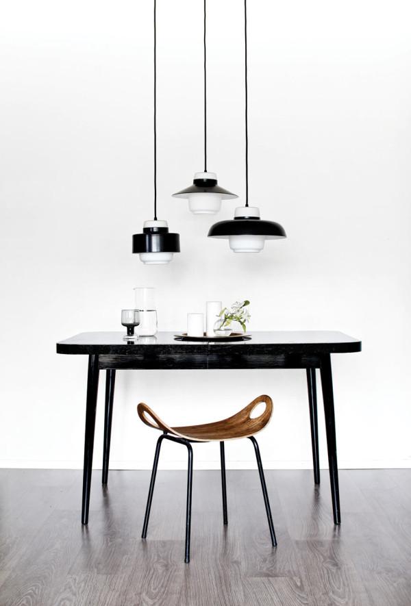 HIMMEE-Lighting-Co-Timo-Niskanen-13-Lento