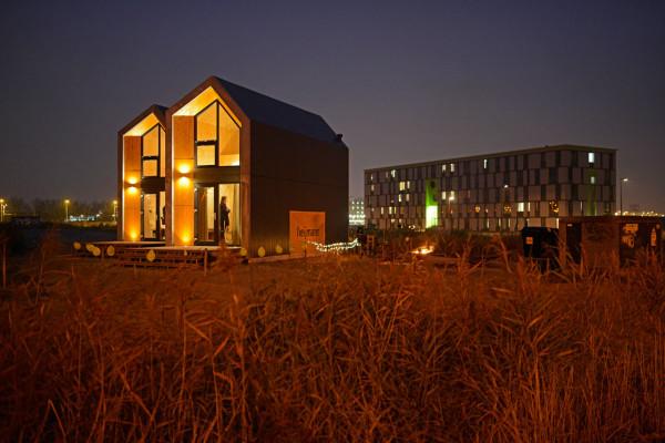 Heijmans-ONE-Zeeburgereiland-Amsterdam-14