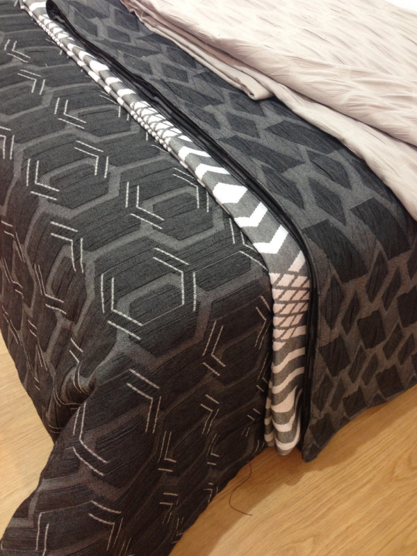 Heimtextil-2015-Lumitex-bedding