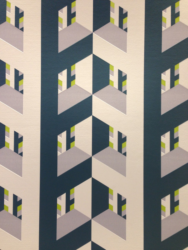 Heimtextil-2015-New-Walls-3D