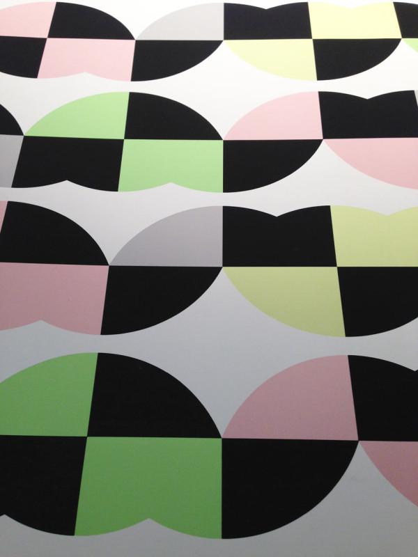 Heimtextil-2015-Pattern-Studio-Kelkka-2