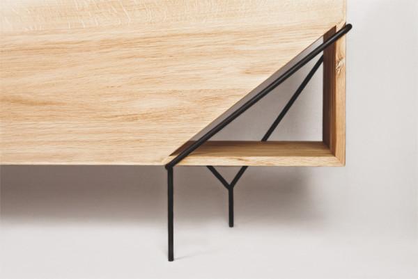 Jordi Lopez Aguilo_collection Y_console Y_detail_a