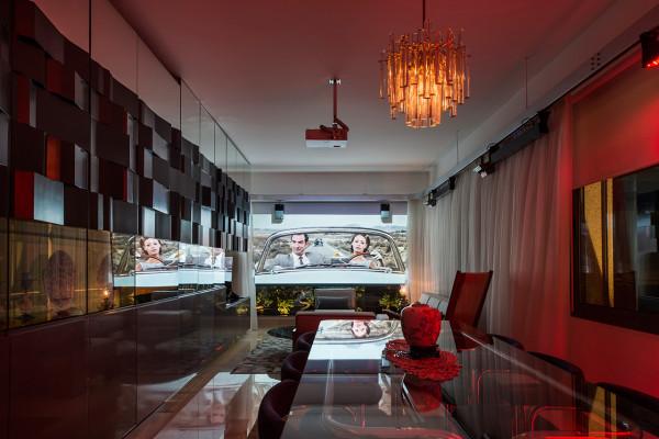 Karim-Andary-Apartment-Beirut-10