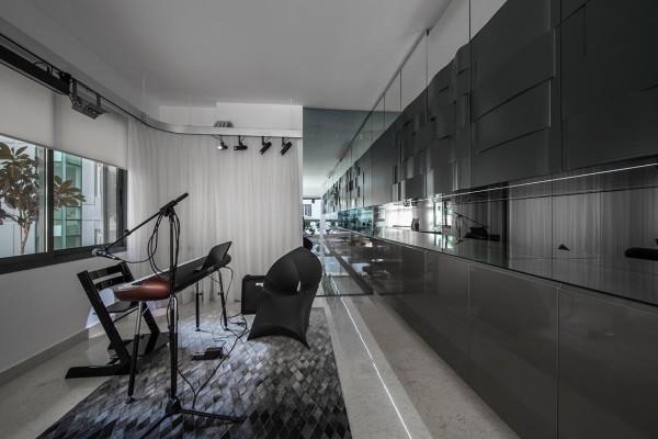 Karim-Andary-Apartment-Beirut-3