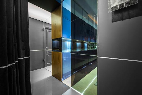 Karim-Andary-Apartment-Beirut-3c