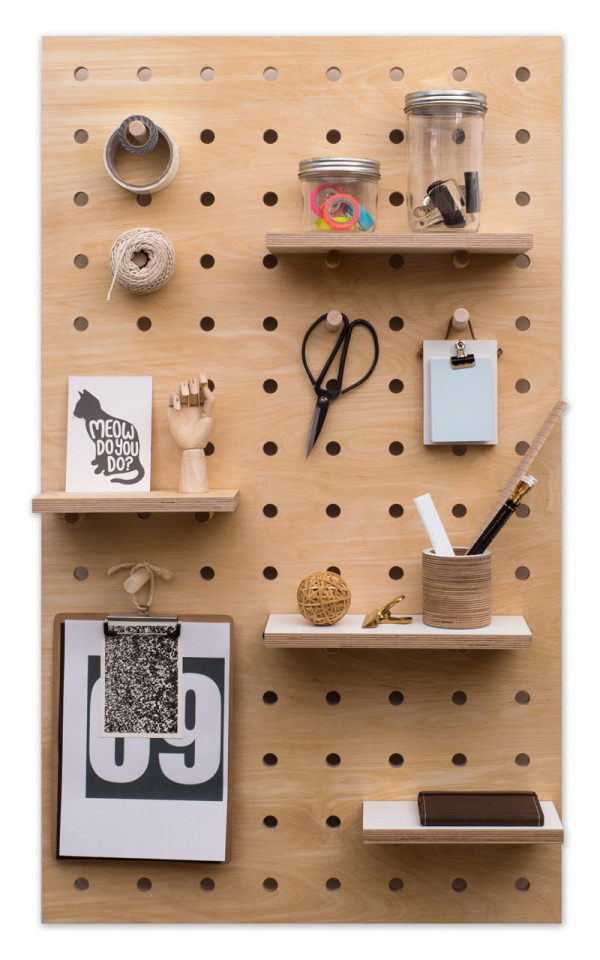 Kreisdesign-Peg-it-all-Pegboards-3