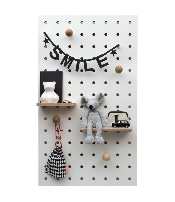 Kreisdesign-Peg-it-all-Pegboards-4